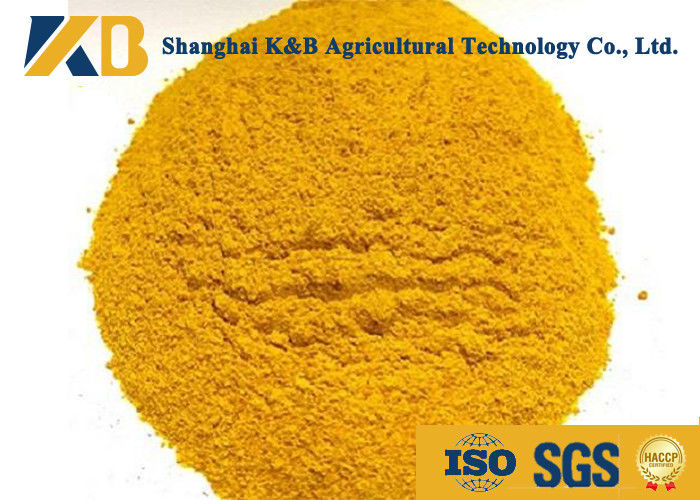 Natural Poultry Feed Additives / Animal Feed Supplement Rich Amino Acids