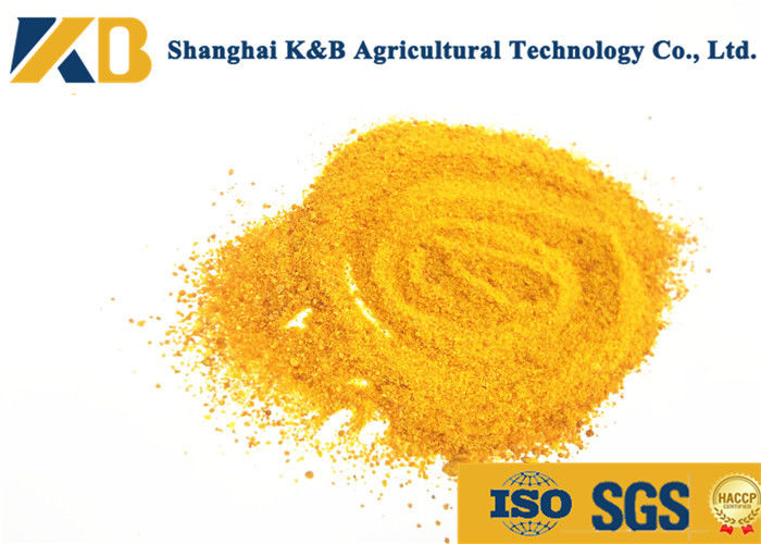 Chicken Feed Supplement Corn Gluten Fertilizer For Feed Safety Performance